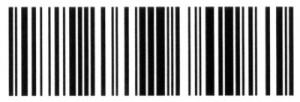 Barcode-400x137