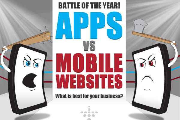 mobile-website-vs-mobile-apps