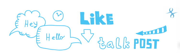 social-iq-image-1