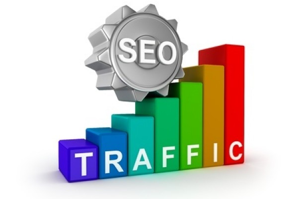 to-improve-Website-Traffic